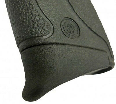 Professional Handgun Pistol Grip Extension S&W Shield, (9mm & .40 CAL) S&W Grip
