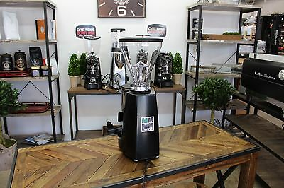 Mazzer Super Jolly  Automatic Commercial Coffee Grinder