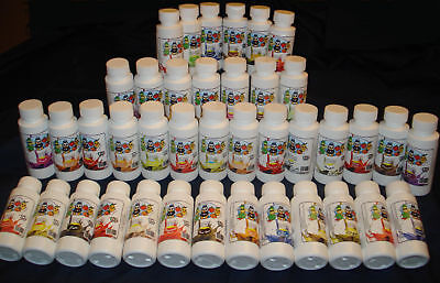 Snow, sno cone concentrate, mix syrup flavor,  ice, 5,  liquid, fluid, bulk, New