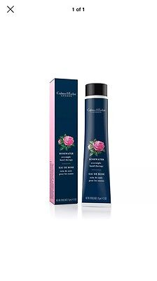 Crabtree And Evelyn Rose water Overnight Hand Therapy 75g