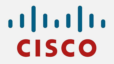 Cisco L-SL-29-SEC-K9 IOS Security License FOR 2901-2951