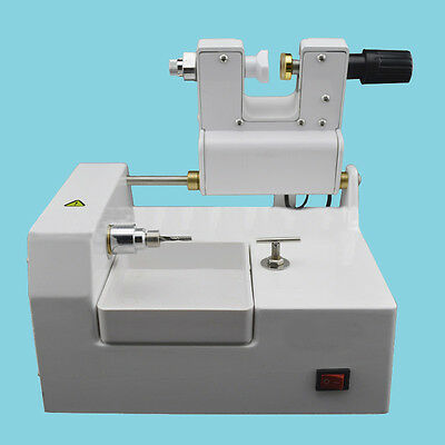 Optometry Eyeglass Optical Lens Cutter Cutting Milling Machine  Lens Mould Sale