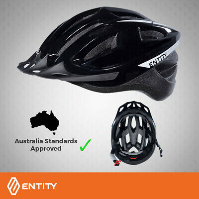 Entity CH15 Road/Mountain Bike Helmet NEW Bicycles Online