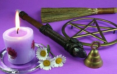 Wicca Collection MAGICK OCCULT over 600 ebooks on 2 DVDs  Spells  Bonus