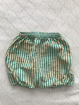 Bobo Choses Bloomers