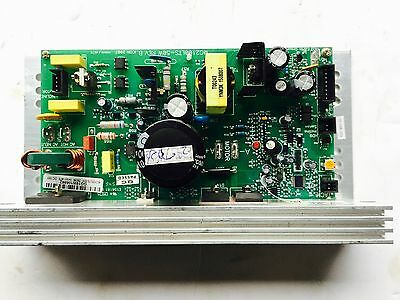 Proform Nordictrack Treadmill Motor Controller Lower Control Board MC2100lts-50w