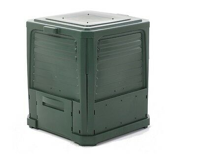 Compost 220 composter rrp -$199 Sale - $99 Inc Free Shipping Australia Wide
