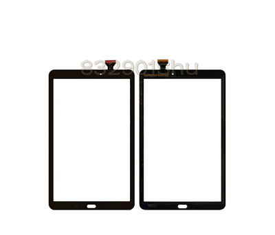9.6'' Touch Screen Digitizer Black for Samsung Galaxy Tab E SM-T560 T560 tablet