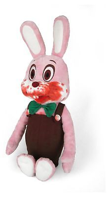 Silent Hill Plush Robbie The Rabbit  - BRAND NEW