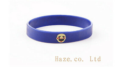 Five Nights At Freddy's Freddy Fazbear and Blue Chica Bracelet Kids Toy