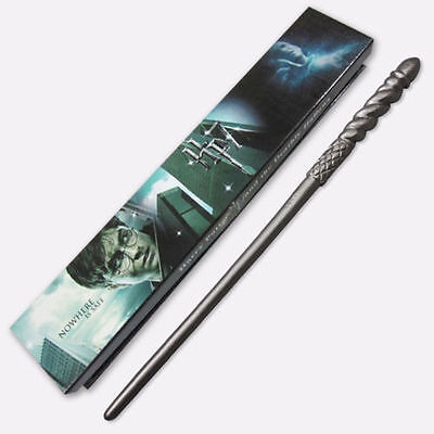 Harry Potter Wand Hogwarts Magic HERMIONE Ginny