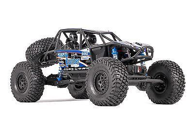 Axial RR10 Bomber 1/10 Electric 4WD RTR