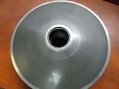 USED 13 Arctic Cat Wildcat 1000 0823-275 MOVABLE DRIVE FACE