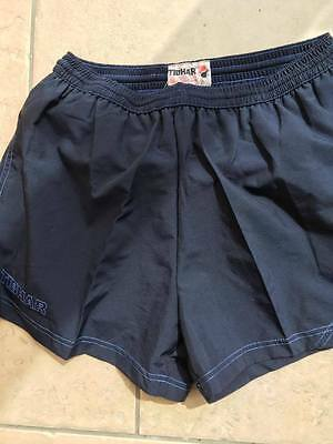 Tibhar Table Tennis Trendy Short  size M