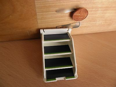5454 Stairs / Door for 3185 /5207 Plane - Playmobil New Spares - Airport