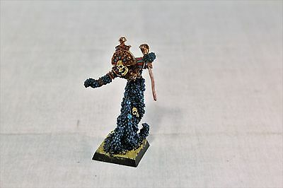Warhammer Tomb Kings Apophas Well Painted Finecast OOP
