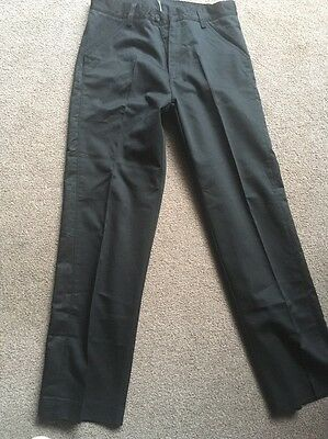 Mens Golf Trousers