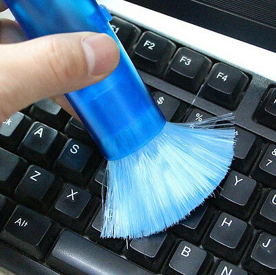 Simple Keyboard Brush , Computer Keyboard Cleaner , Laptop Desktop Brush