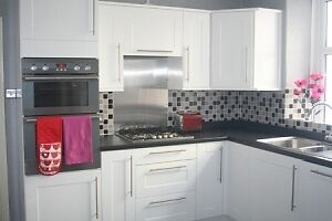 26-29 June Holiday Cottage South Wales, nr sea, 3 nights, sleeps 8