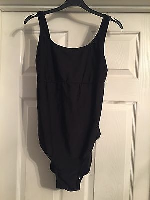 Mothercare Maternity Swimsuit Size 10
