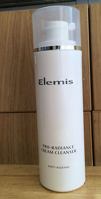 Elemis pro radiance cream cleanser 150ml - New