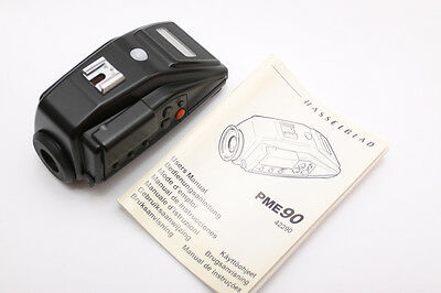 Hasselblad PME 90 PME 90 Finder
