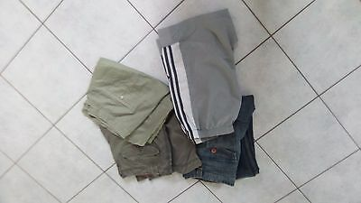 lot homme taille 42