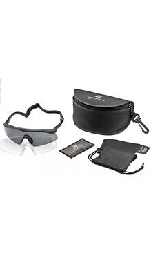 Revision Sawfly Military Issue Ballistic Eyewear APEL NEW IN Package