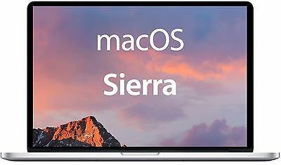 "13.3"" inch MacBook Pro Retina 2013, i5 2.9GHz / 256GB / 16GB  - Fully Loaded"