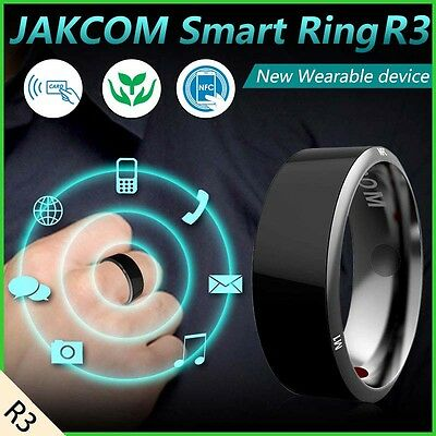Jakcom R3 Smart Ring Fashion As Smart Watch Kw18 Android Smart Phone Watches
