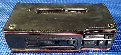 Sony Walkman Professional WM-D6C WMD6C Tape Cassette Recorder