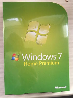 microsoft windows 7 home premium 32 64 bit with sp1 dvd. Black Bedroom Furniture Sets. Home Design Ideas