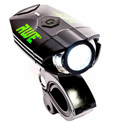 Lights & Reflectors, Bike Accessories, Cycling, Sporting ...