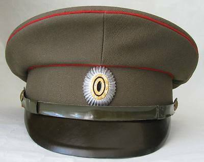 WW1 Imperial Russian Army Infantry Officer Service Size 58cm Replica
