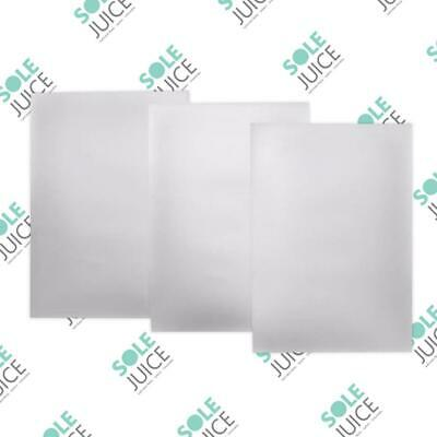 Flexi Film 3D HD Sublimation Film A5 1 x 100 Sheets