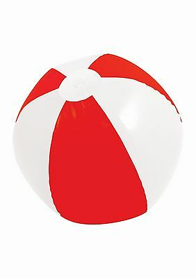"""150cm Giant Inflatable Beach Ball 59"""" Blowup Holiday Swimming Party Toy HUGE"""