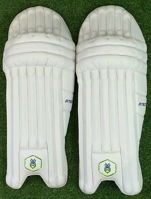 **SALE** Viking Cricket A720 Batting Pads
