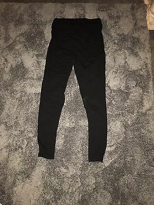Maternity Leggings 12