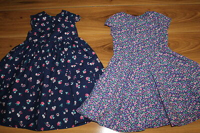Mothercare girls dress bundle 2-3 years *I'll combine postage