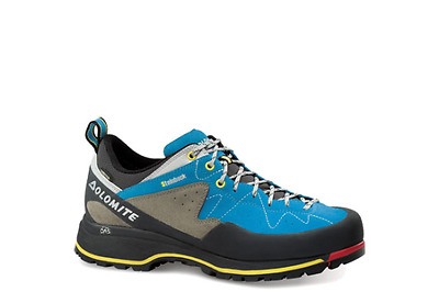 Dolomite Steinbock Approach GTX Shoe... Beautiful!!!