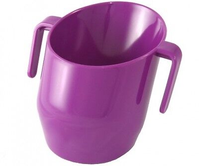 Quality Doidy Cup Variation Parents New Free Ship *