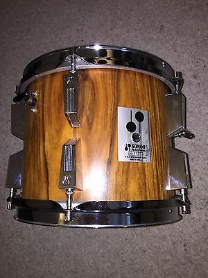 "Sonor Phonic Rosewood 10"" Tom"