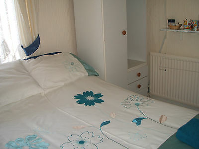 Seaton.hotel.right In Centre Of Blackpool.5 Mins Walk From Primark +Houndshll