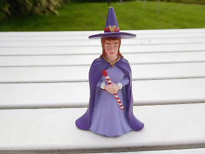 ELC - Witch