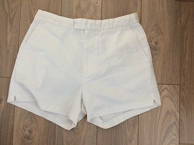 """Men's Vintage Fred Perry Shorts 34"""""""