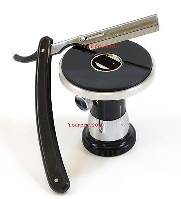 Hand Microtome for Lab Serious L-21