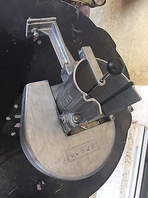Nemco Easy Slicer N55200AN