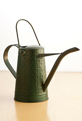 Rustic Indian Watering Can