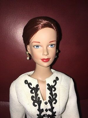 "TONNER BRENDA STARR Tyler Wentworth 16"" Doll Media Services Inc"