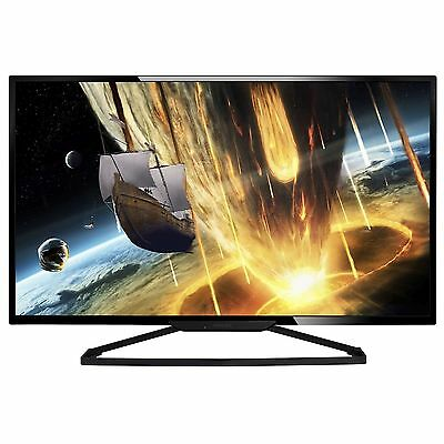 "Philips 32"" FHD IPS LED Computer PC Monitor 1080P Speaker 16:9 3MS HDMI DVI VGA"